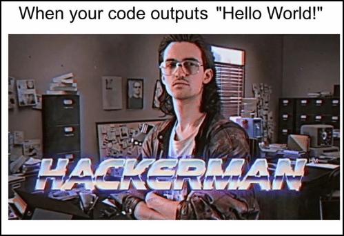 hackerman1