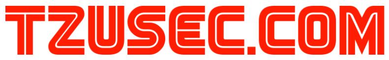 TzuSec.com