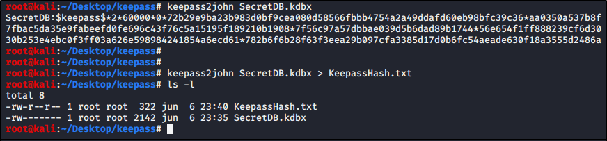 keepass2john-screenshot